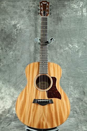 TaylorGSMiniMahoミニアコースティックギター