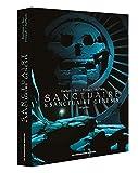 Coffret Sanctuaire + Sanctuaire Genesis