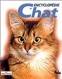 ENCYCLOPEDIE DU CHAT - Chronosports - 13/12/2001