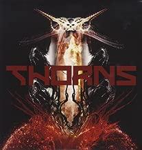 Thorns 2 Bonus Tracks
