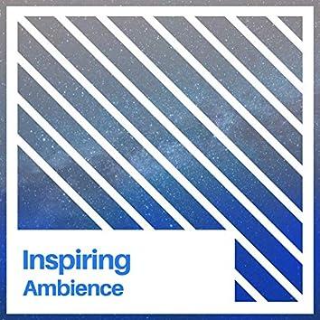 Inspiring Ambience, Vol. 3