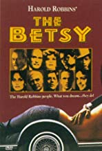 Best the betsy dvd Reviews