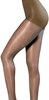 L'eggs Women's Brown Sugar Ultra Sheer Panty Hose