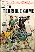 The Terrible Game