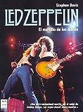Led zeppelin: La era de led zeppelin estuvo marcada por el viejo lema de «sexo, drogas y rocknroll».: El Martillo de Los Dioses (Musica Ma Non Troppo)