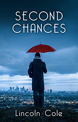 Book: Second Chances (Time) by Lincoln Cole