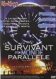 Le Survivant d'un monde parallèle