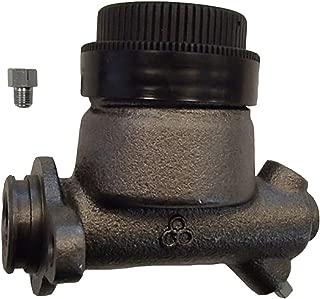 D39824 One (X1) Master Brake Cylinder Made to Fit Case Crawler Dozer 450 450B 455B 850 850B 850C