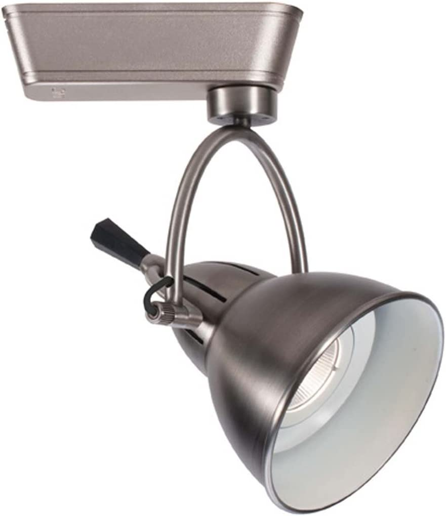 WAC Lighting L-LED710S-30-AN L Series Low LED Free Luxury goods shipping on posting reviews LED710 Vol Cartier