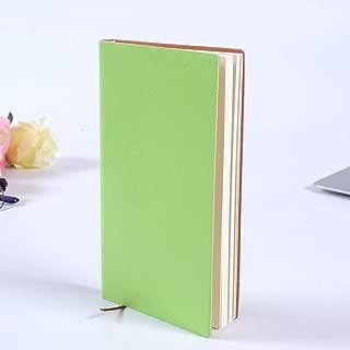 Amazon.es: Últimos 90 días - Productos de papel para oficina ...