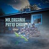 Patio Chair [Explicit]