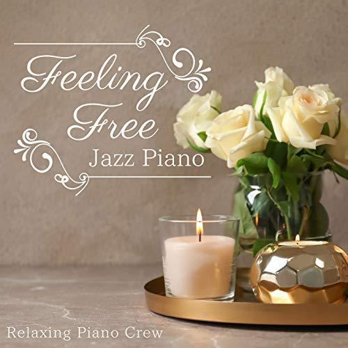True Piano Grace