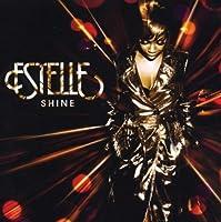 Shine (Korea Edition)