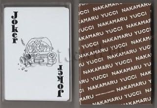 トランプ ★ 中丸雄一 2008 舞台 「中丸君の楽しい時間」