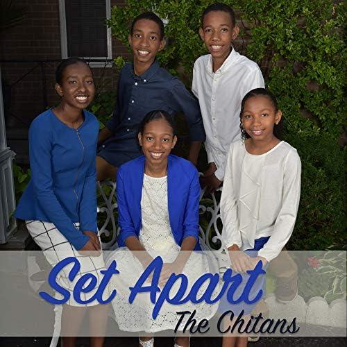 The Chitans