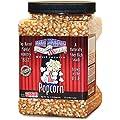 Great Northern Popcorn Premium Yellow Gourmet Popcorn
