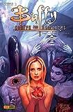 Buffy contre les vampires (Saison 2) T01 - Un pieu dans le coeur (Buffy contre les vampires Saison 2 t. 1) - Format Kindle - 8,99 €