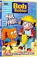 Bob the Builder - Tool Power [DVD] [Import]