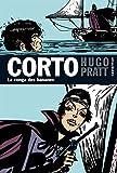 Corto, Tome 10 - La conga des bananes