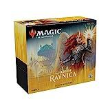 Magic The Gathering MTG-GRN-BU-EN Guilds of Ravnica Bundle, Multi
