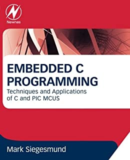 Best pic embedded c programming Reviews