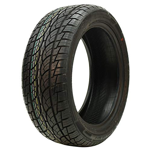 Best 20 inches passenger car all season tires review 2021 - Top Pick