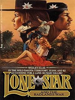 Mejor Lone Star 16 de 2020 - Mejor valorados y revisados