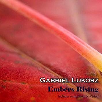 Embers Rising