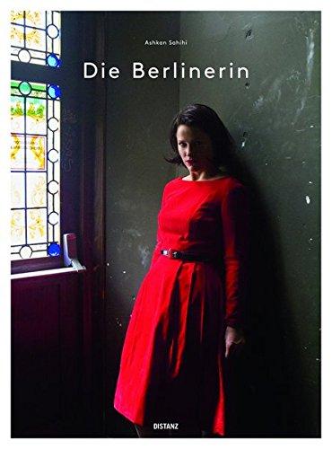 Die Berlinerin