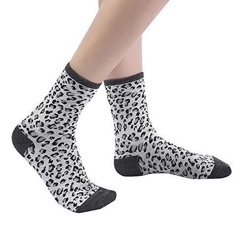 YWLINK Herren Damen Socken 3D Niedliches SüßIgkeit Frucht Drucken Mittel Sport Socken Unisex