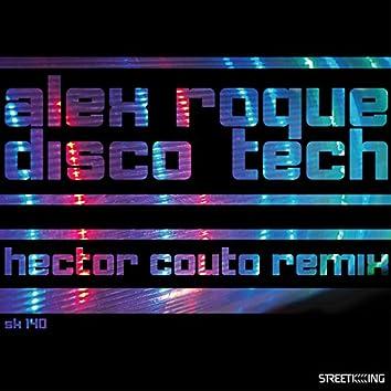 Disco Tech (Hector Couto Remix)