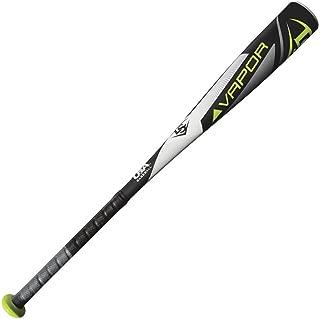 Louisville Slugger 2018 Vapor -9 USA Baseball Bat, 32 inch/23 oz