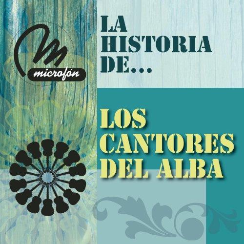 La Historia De. . .