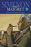 Tout Maigret T. 4 (4)