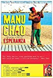 Artopweb TW18511 Manu Chao Dekorative Paneele,
