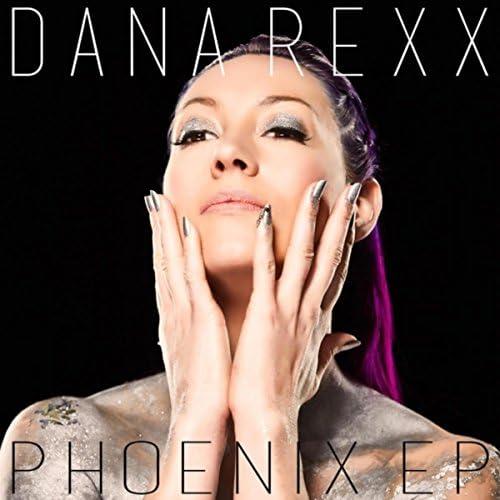Dana Rexx