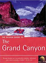 The Rough Guide to the Grand Canyon 1