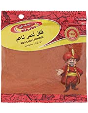 Majdi Red Chilli Powder, 85 gm