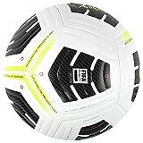 Zoom IMG-1 nike academy team calcio palla