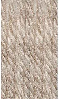 Plymouth Yarn - Galway Worsted - Sand Heather 722