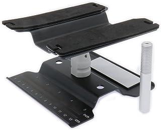 Amazon.es: herramientas para maquetas: Instrumentos musicales