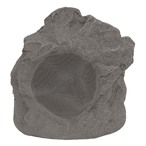 Niles RS6Si Granite Pro