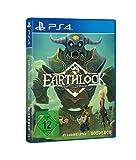 Earthlock - Festival of Magic - [Edizione: Germania]