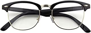 prescription lenses for vintage frames