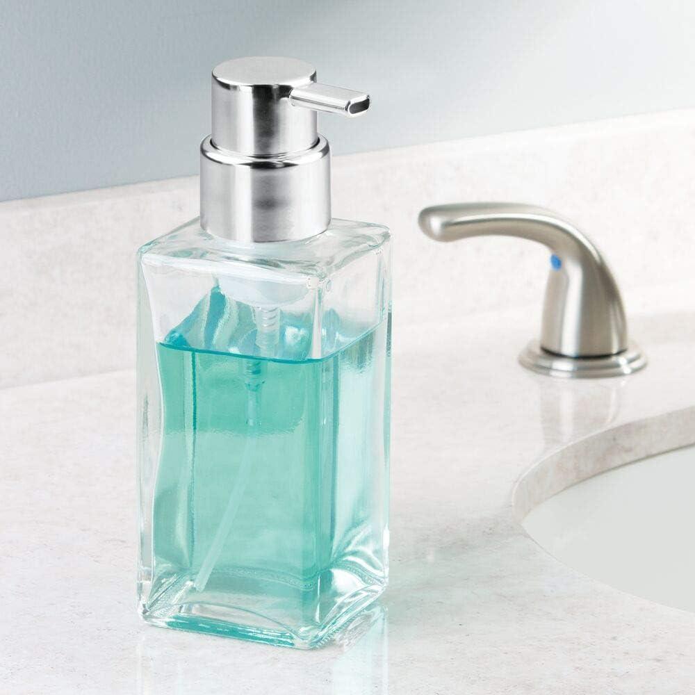 Soap Dispenser From Amazon