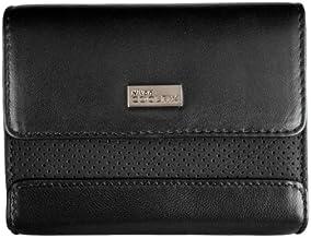 Nikon Coolpix P7000 Horizontal Leather Case