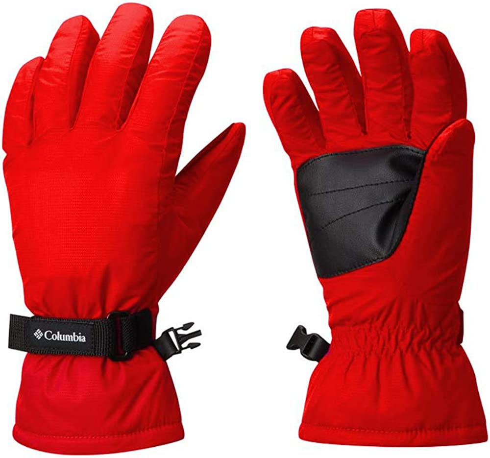 Columbia womens Y Core Glove