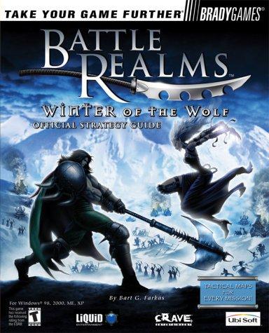 Battle Realms?