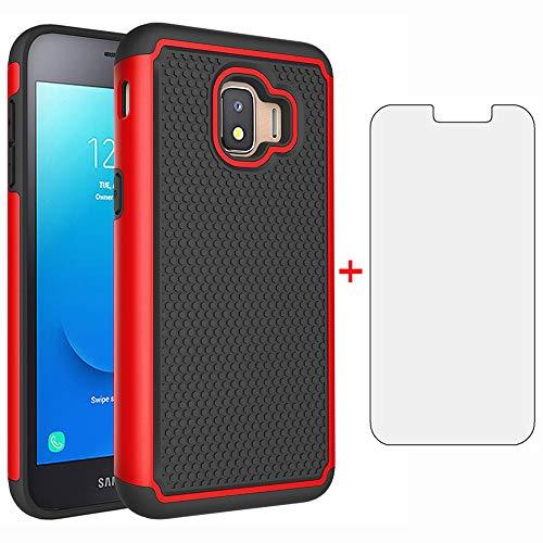Phone Case for Samsung Galaxy J2 Pu…