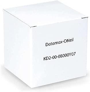 Datamax-Oneil M-Class Direct Thermal Printer - Monochrome - Label Print KD2-00-08000Y07